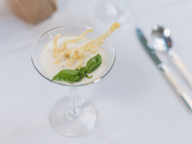 ALEJANDRO DEL TORO. mejores restaurantes de españa en valencia para comer o cenar4