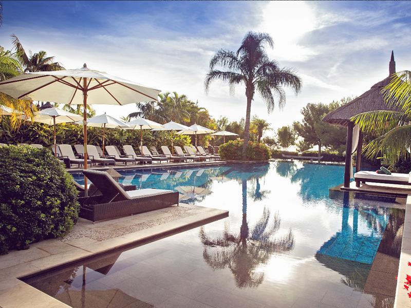 ASI GARDENS mejores hotels de españa para viajar este verano