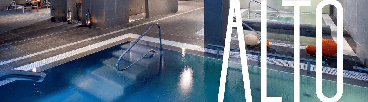 HOTEL PRIMUS VALENCIA. Mejor hoteles de españa para viajar este verano. alto turismo