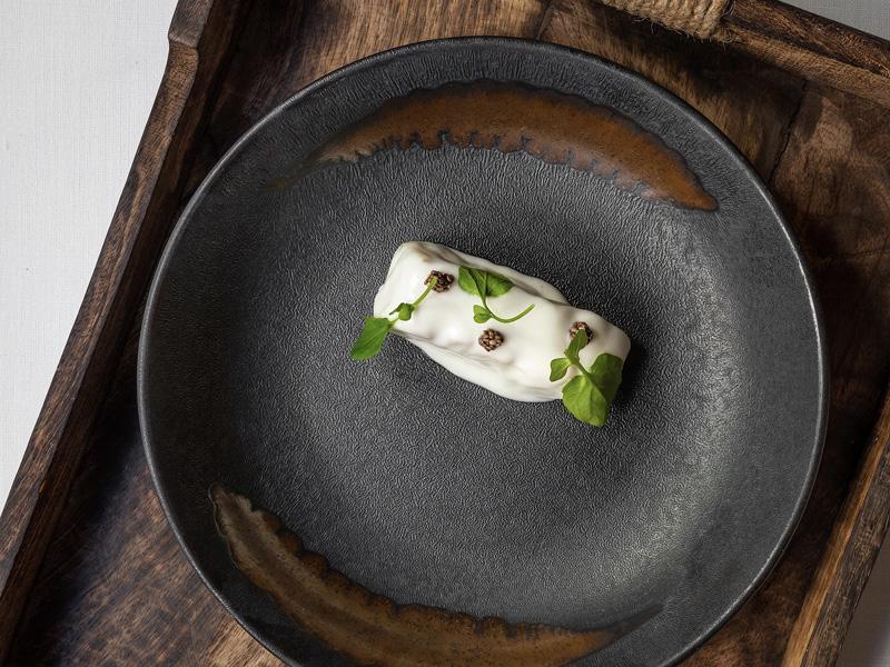 SAITI RESTAURANTE. mejores restaurantes de españa en valencia para comer o cenar ALTO TURISMO5