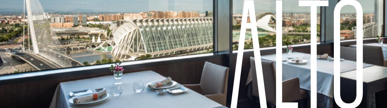 apicius restaurante. mejores restaurantes de españa en valencia para comer o cenar ALTO TURISMO4