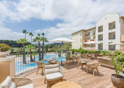 Denia Marriott La Sella
