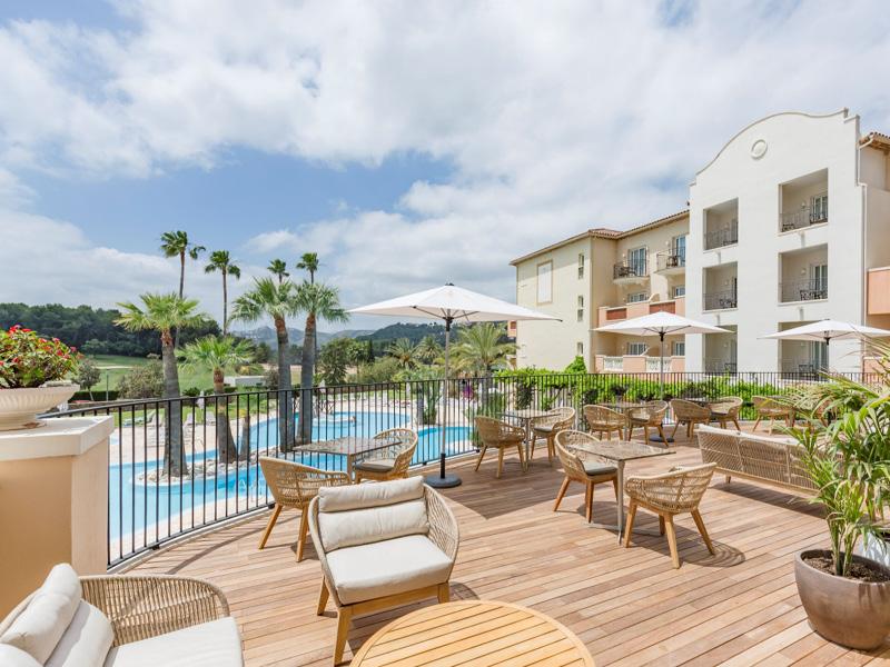 denia marriot la sella mejores hoteles de españa para viajar este verano alto turismo