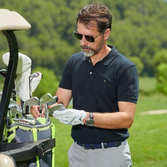 mejores campos de golf para jugar al golf