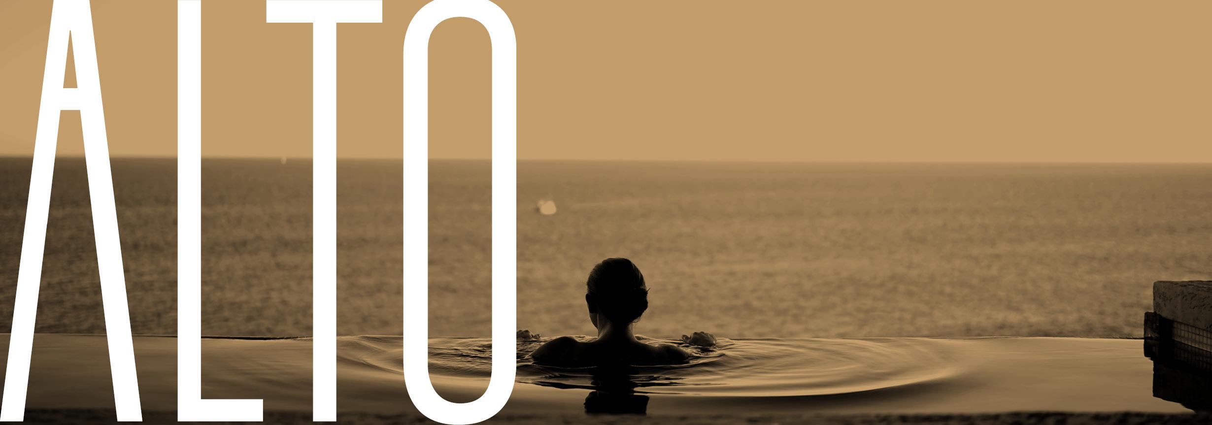 alo turismo comunidad valencia turismo exclusivo y personalizado6