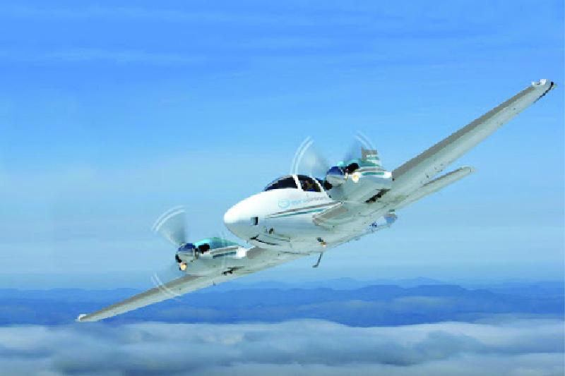 bono viaje comunitat valenciana. experiencia en avioneta privada